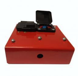 Автономное электрическое пусковое устройство ПУ-Соболь