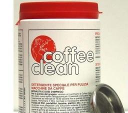 Комплексное обслуживание кофемашины