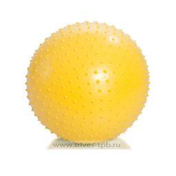 Мяч массажный игольчатый. Диаметр 15 см, 20 см, 30 см