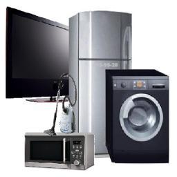 Подключение и ремонт стиральных машин.
