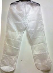 Одноразовые штаны для прессотерапии