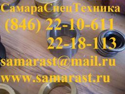 Втулка БКМ-512.05.19.004