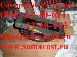 Корпус БМ-205.02.02.018