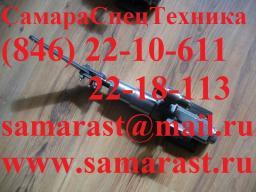 Гидрозамок 18.01-03.01.100