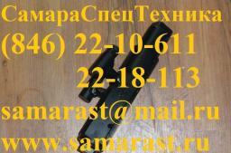 Гидрозамок 18.01-02.16.100А-01