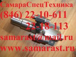 Гидрозамок 18.01-02.16.100А