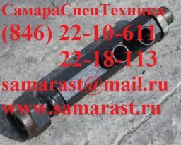 Гидрозамок П41М.03.030