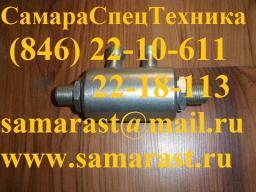 Гидрозамок АП-15.0.08.100-02