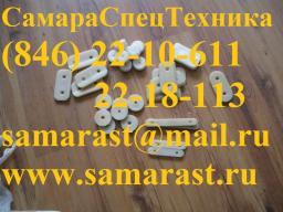 Плиты скольжения АГП-18.04