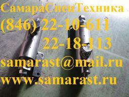 Гидроцилиндр управления 807.74.10.00
