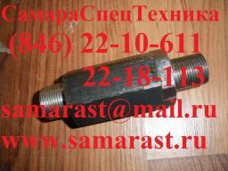 Клапан обратный АП-17А.45.140Б