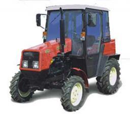 Трактор Беларус 320-Ч Краснодар, Ростов, Сочи Новый Гарантия, кредит, лизинг