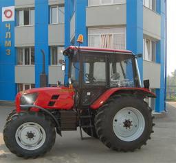 Трактор Беларус 92П-Ч Краснодар, Ростов, Сочи Новый Гарантия, кредит, лизинг