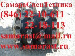 Звездочка П41М.01.740