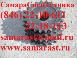 Звездочка П41М.01.474