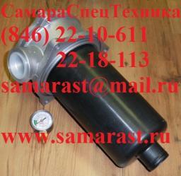 Фильтр сливной RFM50CV1B610 R1B
