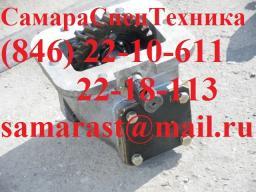 КОМ АП-17А.45.260