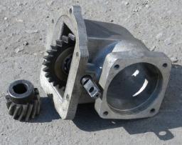 КОМ АП-17А.0501.510А