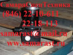Гидрораспределитель ГР-2-3-1