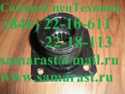 Фланец КС-3577.14.033