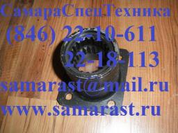 Фланец КС-3577.14.027