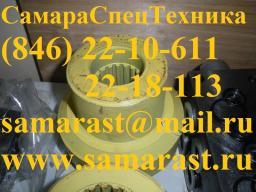Полумуфта КС-3577.26.024