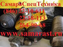 Размыкатель КС-3577.28.200