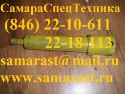 Размыкатель КС-3577.26.310-1