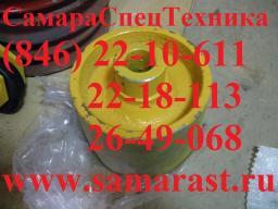 Шкив КС-3577.26.600-3