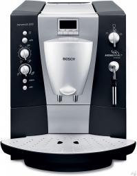 Ремонт кофемашины Bosch (Бош)