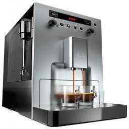 Ремонт кофемашины Melitta