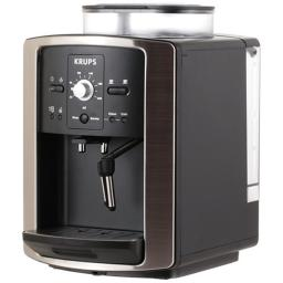 Ремонт кофемашины Krups