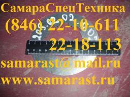 Диск ведущий БМ-205.02.02.602