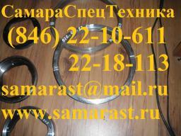 Кольцо БКМ-512.05.12.014