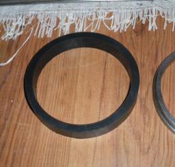 Кольцо БМ-302А.09.40.005
