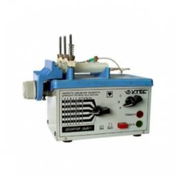 Дозатор шприцевой для внутривенного вливания ДШВ-01