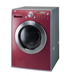 Ремонт стиральных машин Samsung и др. на дому в Самаре