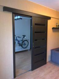 Продажа межкомнатных раздвижных дверей по низким ценам,качественно и быстро.