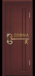 Установка и продажа межкомнатных ПВХ дверей,недорого