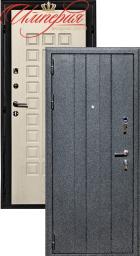 Продажа дверей Зенит и монтаж в спб, входные двери спб.