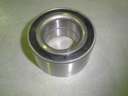 Подшипник ступицы роликовый передней BREEZ (L3001103B1)