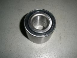 Подшипник ступицы роликовый задний BREEZ (L3502126)