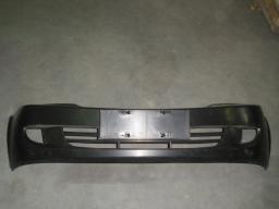 Бампер передний BREEZ (L2803011)