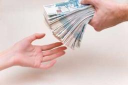 Помощь в получении инвестиций и кредита на развитие бизнеса