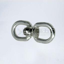 вертлюг кольцо-кольцо Сша тип