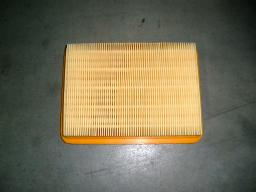 Фильтр воздушный BREEZ (LBA1109102)