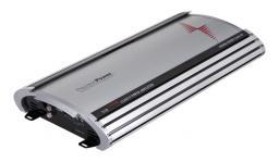 Усилитель PPI S2000.1D