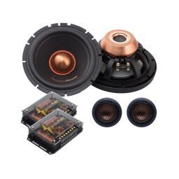 Акустическая система Precision Power PC2.65C