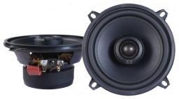 Акустическая система Airtone Audio ASG-13C2
