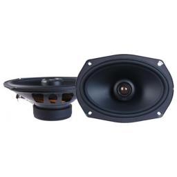 Акустическая система Airtone Audio ASG-69C2